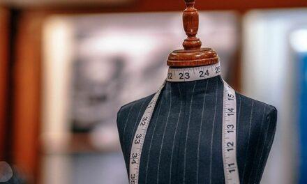 Save the date : le 5e salon Studyrama des Formations du Luxe