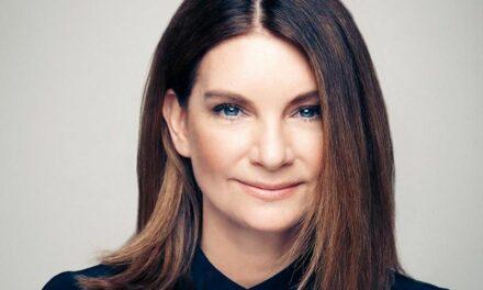 Natalie Massenet quitte le British Fashion Council