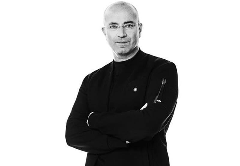 Marco Agnolin prend la direction générale de Diesel