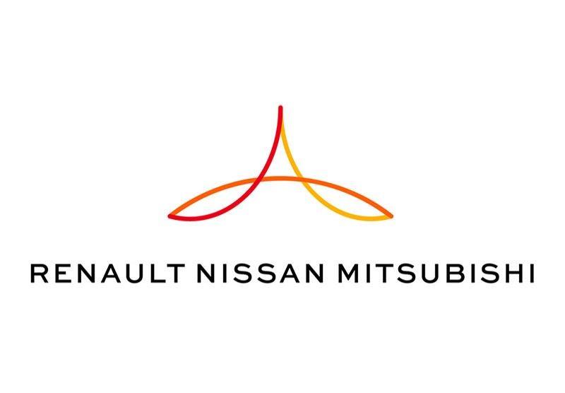 Renault, Nissan et Mitsubishi lancent un fonds d'investissement d'un milliard de dollars