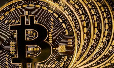 Payer votre voyage en jet en bitcoin