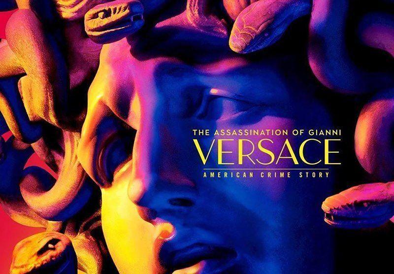 La famille Versace monte au créneau contre la série American Crime Story