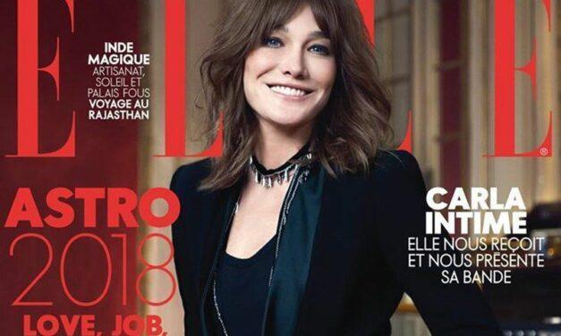 Lagardère, Mondadori et Marie-Claire seraient en passe d'unir leurs forces