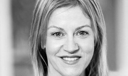 Belstaff accueille Helen Wright en tant que nouvelle PDG