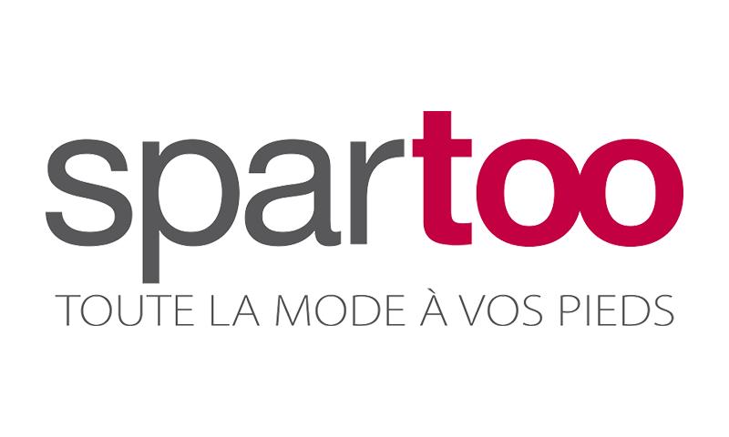 Spartoo rachète André à Vivarte ABC Luxe