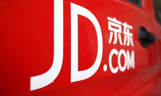 Google investit 550 millions de dollars dans JD.com