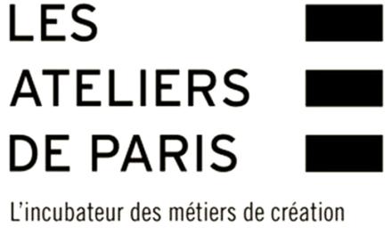 Les Grands Prix de la Création de la Ville de Paris