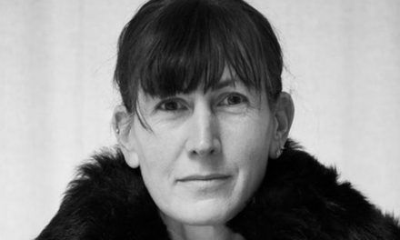 Helmut Lang accueille Alix Browne en tant que nouvelle «editor in residence»