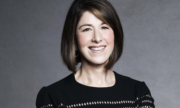 Geoffroy van Raemdonck succède à Karen Katz à la tête de Neiman Marcus