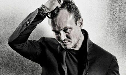 Smalto : retour de Franck Boclet à la direction artistique