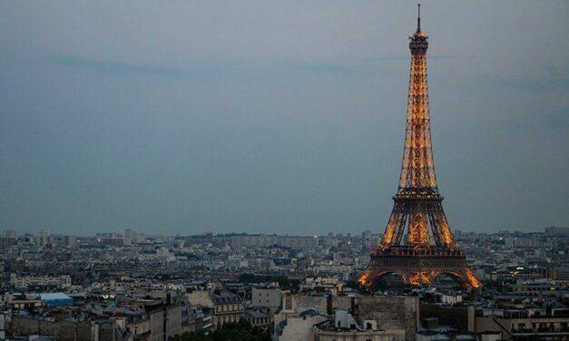 Le tourisme mondial en hausse, la France toujours en pôle position