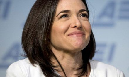 Facebook prévoit d'investir 10 millions d'euros en France