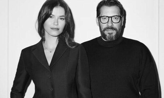 Condé Nast lance Vogue en République tchèque et en Slovaquie