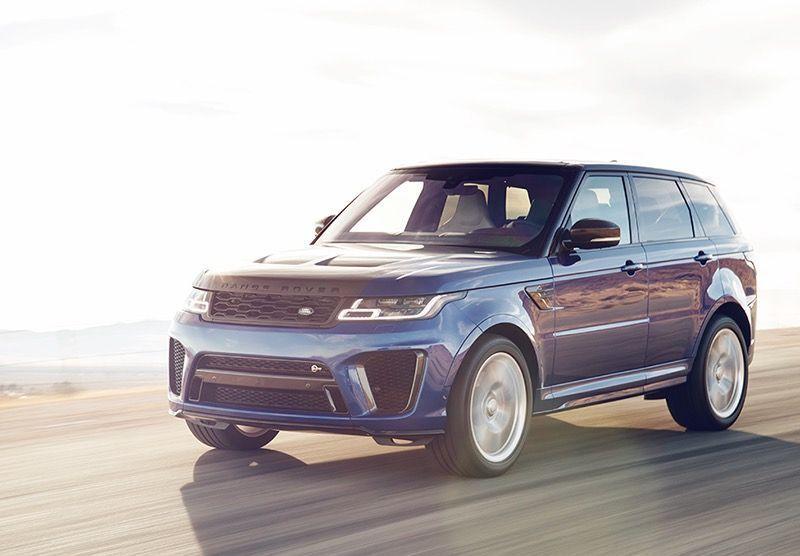 Land Rover, Louis Vuitton et Burberry en tête des marques de luxe les plus performantes sur les réseaux sociaux