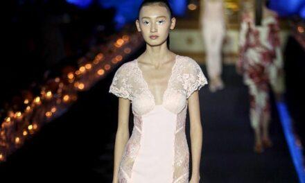 Le fonds Sapinda s'offre la marque de lingerie La Perla
