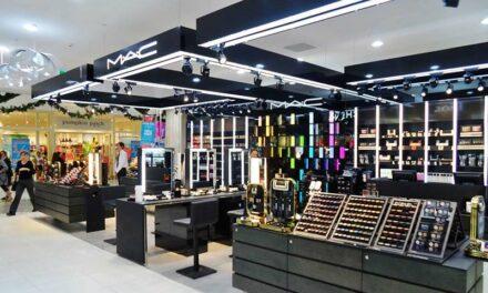 Philippe Pinatel (Birchbox) rejoint l'équipe dirigeante de MAC Cosmetics
