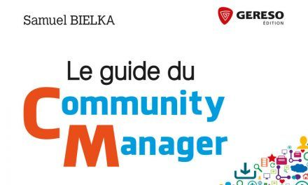 Le guide du community manager