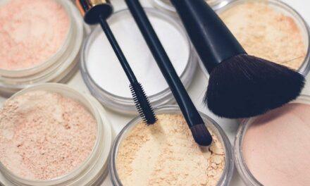 La cosmétique française passe la barre des 13 milliards d'euros d'exportations
