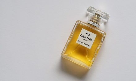 Chanel entre au capital de la plateforme Farfetch