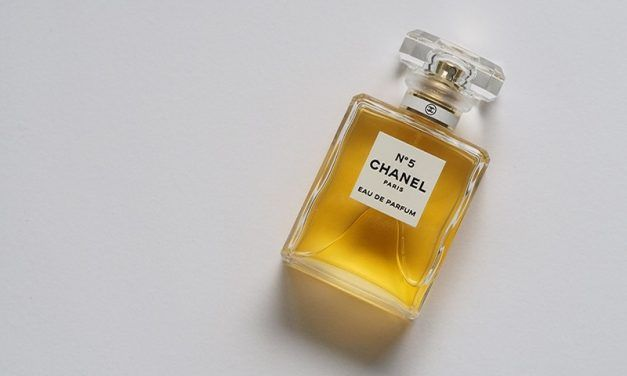 Chanel entre au capital de la plateforme Farfetch