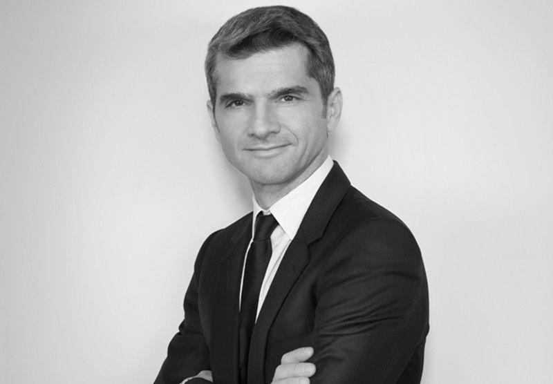 LVMH : Serge Brunschwig quitte Dior pour Fendi