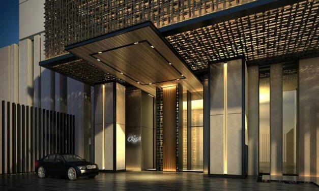 IHG s'offre 51% de Regent Hotels pour se déployer sur le segment du luxe