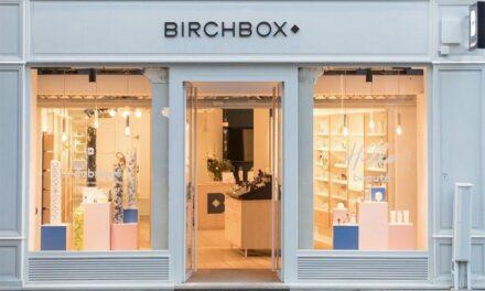 Birchbox confie les fonctions de Philippe Pinatel à ses deux directrices générales