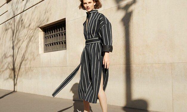 Les collections Céline distribuées en exclusivité sur 24sèvres.com