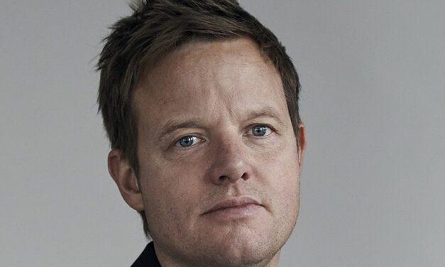 Christian Dior Couture nomme Jens Riewenherm (ex-MyTheresa) en tant que directeur du digital