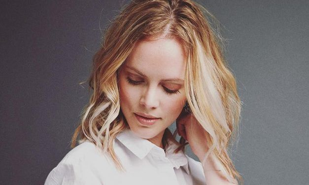 Mathilde Lacombe quitte Birchbox