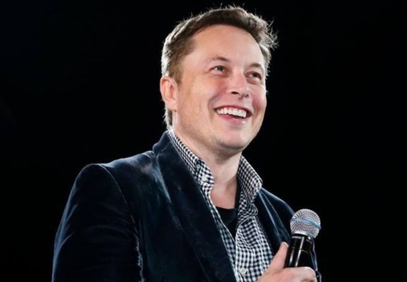 Gagner en productivité ou les 7 règles d'Elon Musk