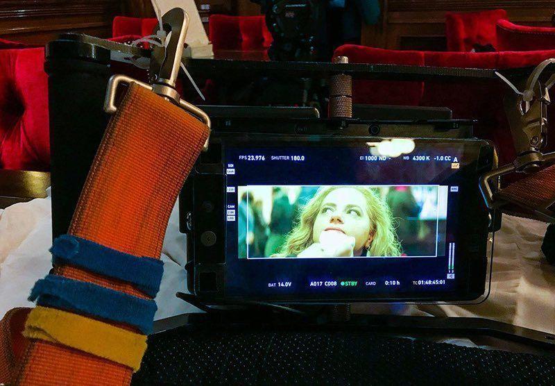 Bulgari devient partenaire du Tribeca Film Festival
