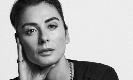 Louis Vuitton appelle Francesca Amfitheatrof à la direction artistique de ses lignes de joaillerie et d'horlogerie