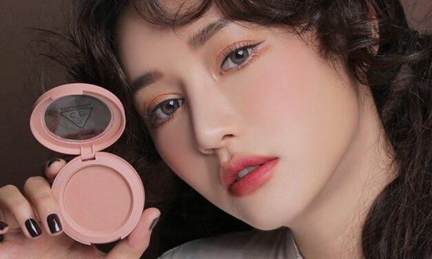 L'Oréal s'offre la marque coréenne Stylenanda