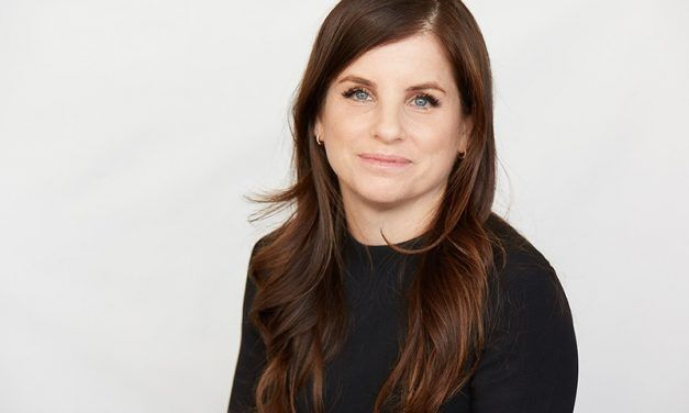 Debra Perelman prend la tête de Revlon