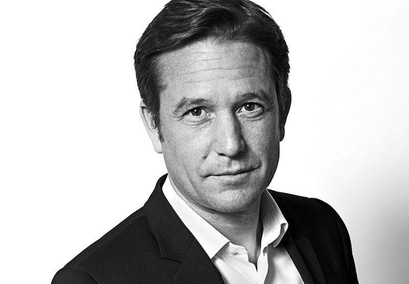Richemont crée le poste de directeur des maisons de Mode & Accessoires