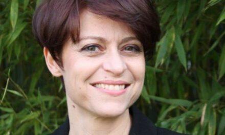 Rencontre avec Stéphanie Perrin, commissaire générale du Printemps des études