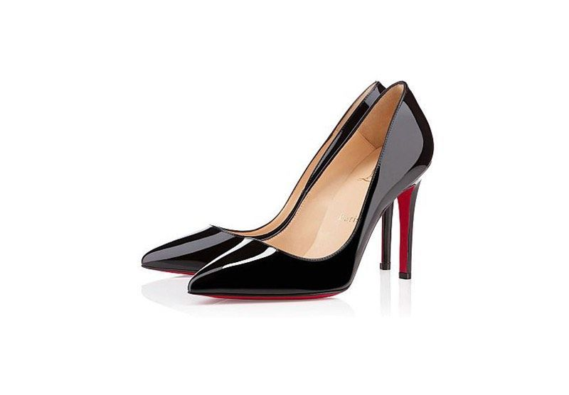 chaussure louboutin adresse paris