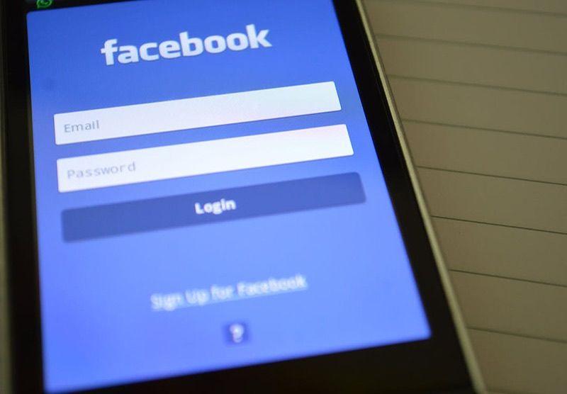 Facebook : une nouvelle fonctionnalité au service de l'emploi