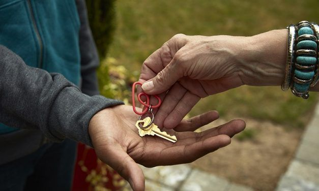Airbnb et Century 21 s'associent pour favoriser la sous-location