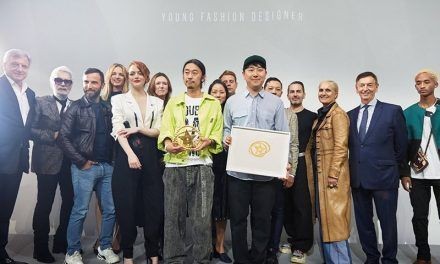 LVMH Prize : les candidatures sont ouvertes pour la sixième édition