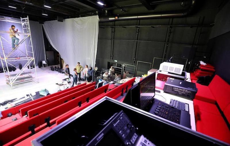 Ateliers_medecis_auditorium_provisoire