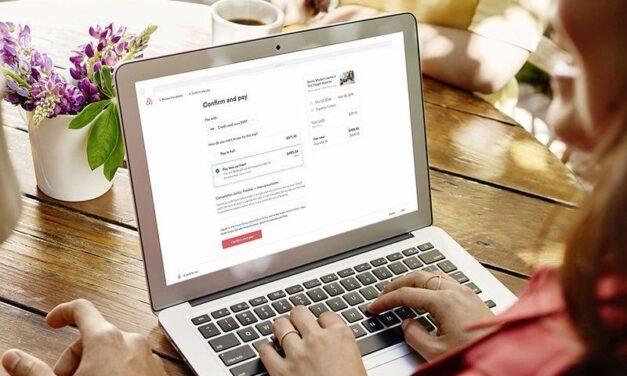 Airbnb poursuit sa diversification et scelle un partenariat avec Availpro