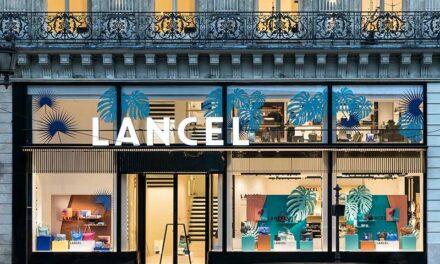 Richemont finalise la vente de Lancel à l'italien Piquadro