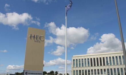 HEC crée une chaire dédiée à la quête de sens en entreprise