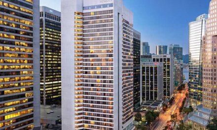 Hyatt renforce sa présence au Canada