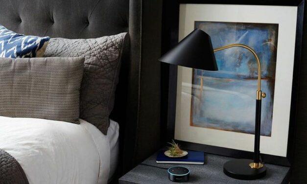 Amazon à la conquête de l'hôtellerie avec Alexa for Hospitality