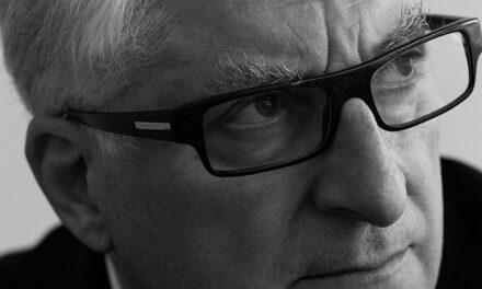 Patrizio Bertelli confirme que Prada n'est pas à vendre