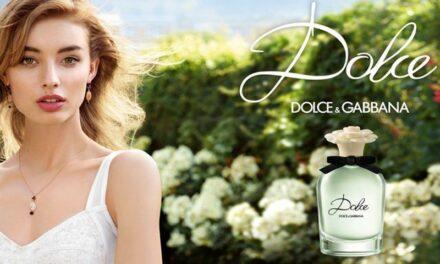 Isabelle Gex nommée présidente des fragrances mondiales de Shiseido