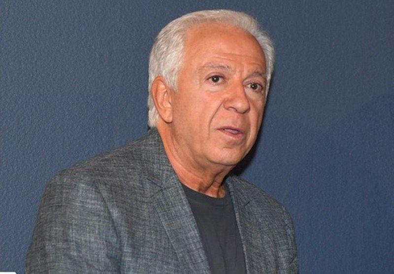 Accusé de harcèlement sexuel, Paul Marciano quitte la présidence de Guess